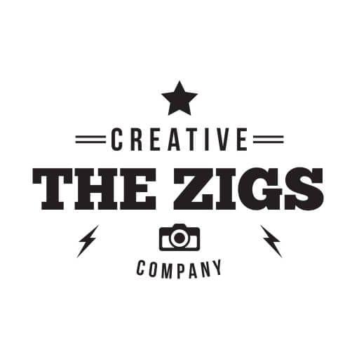 The Zigs Creative Co.