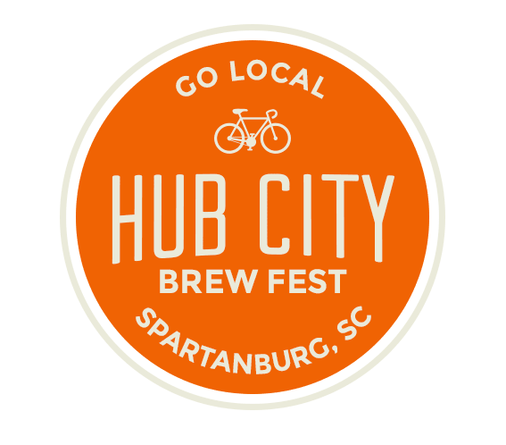 Hub City Brew Fest