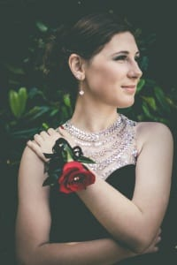 Prom Photography – Gaffney, SC
