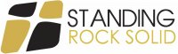 Standing Rock Solid Youth Ministry Association