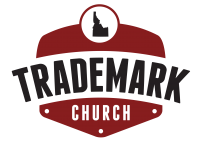 Trademark Church