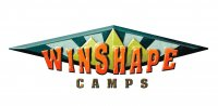 Winshape Camp Gaffney, SC