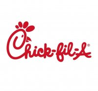 Chick-fil-A of Gaffney, SC
