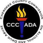 Cherokee County Commission on Alcohol and Drug Abuse